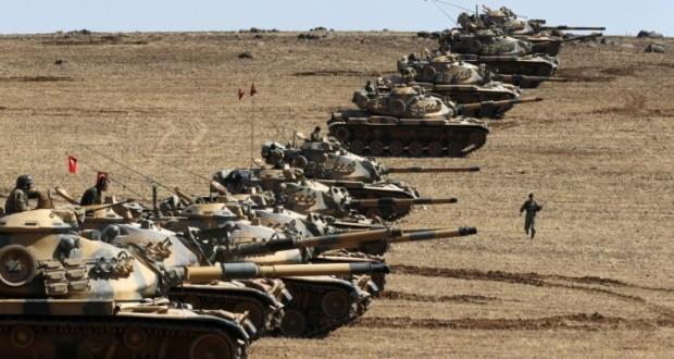 turkish-army-tanks-kobane